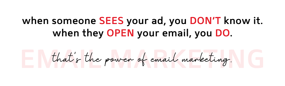 POWER-OF-EMAIL.png