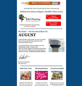 screencapture-myemail-constantcontact-State-Fair-Fare-and-Back-to-School-Routines-html-202