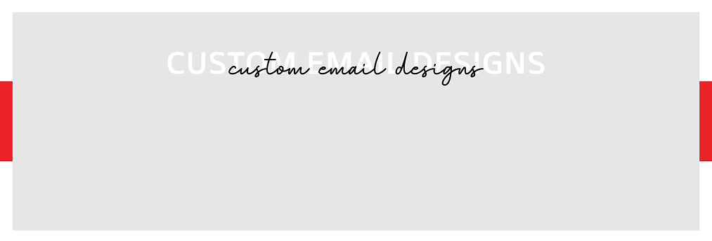 CUSTOM-EMAIL-DESIGNS.png