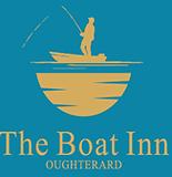 Boat Inn Logo.png