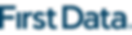 first-data-logo.png