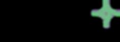 2000px-Paysafe_logo_2016.svg_edited.png