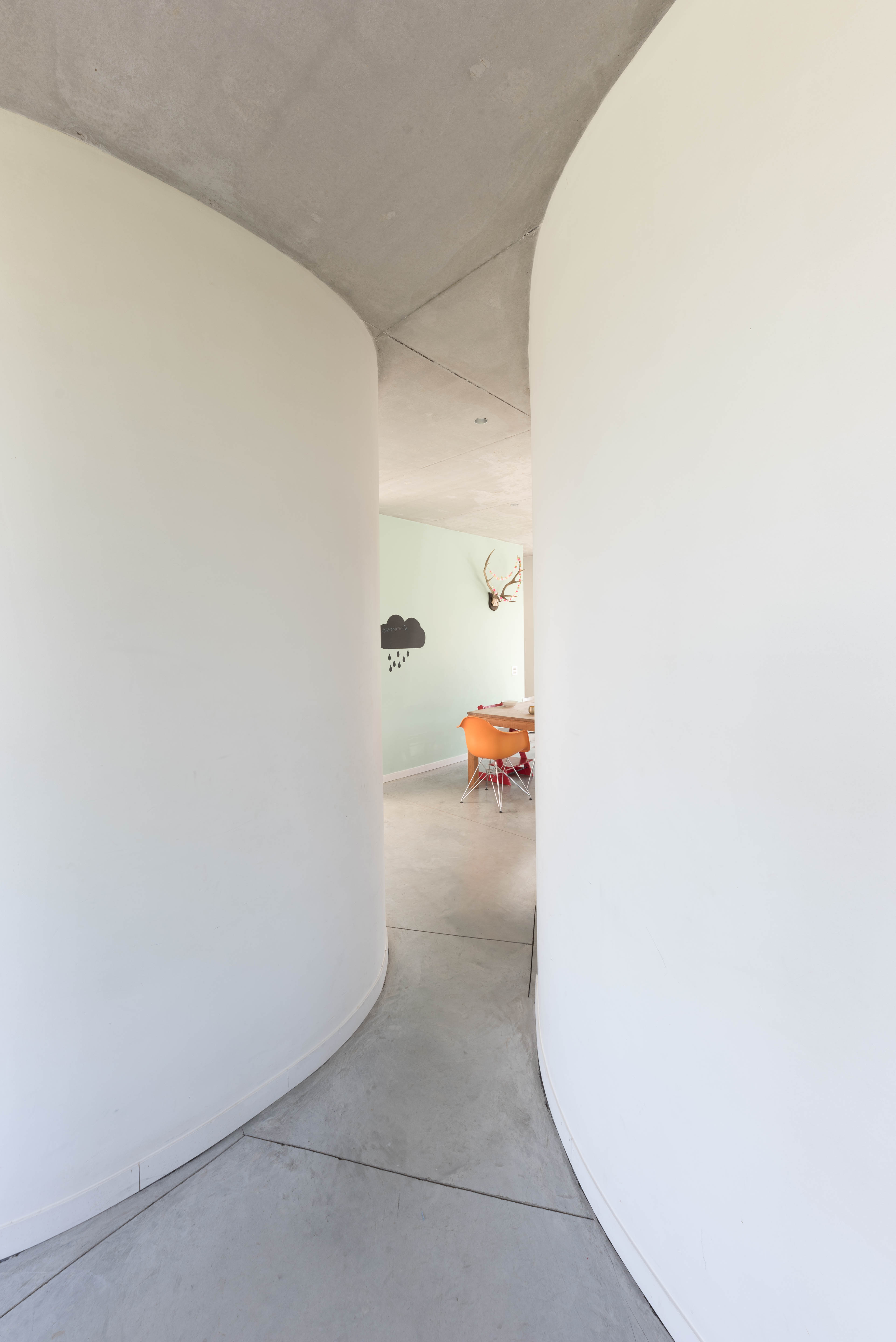 architectuur 08