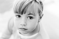 Anna Nelissen Fotografie 18
