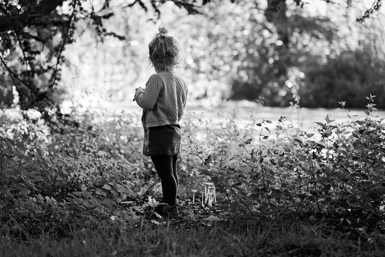 Anna Nelissen Fotografie 28