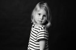 Anna Nelissen Fotografie 6