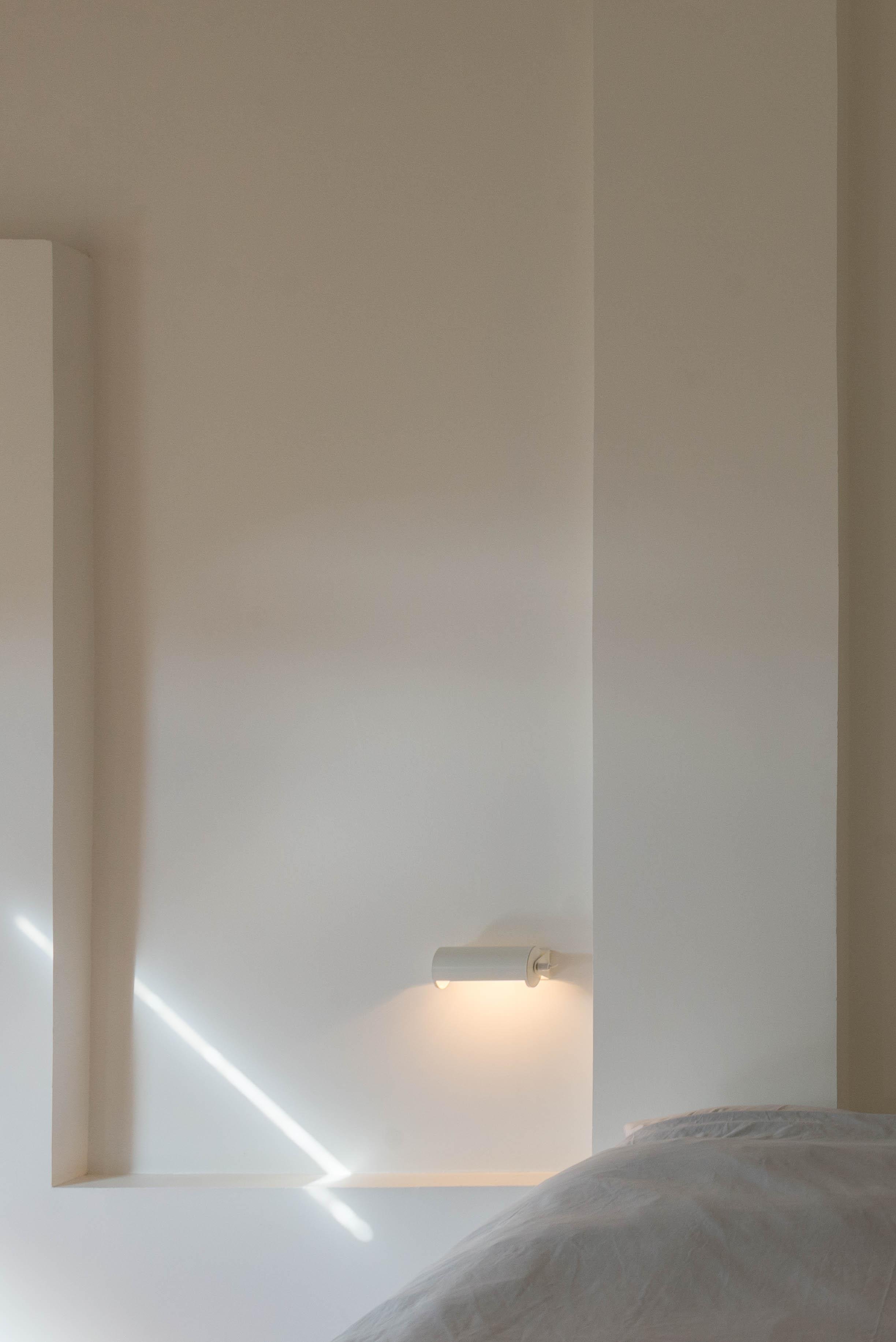 interieur01