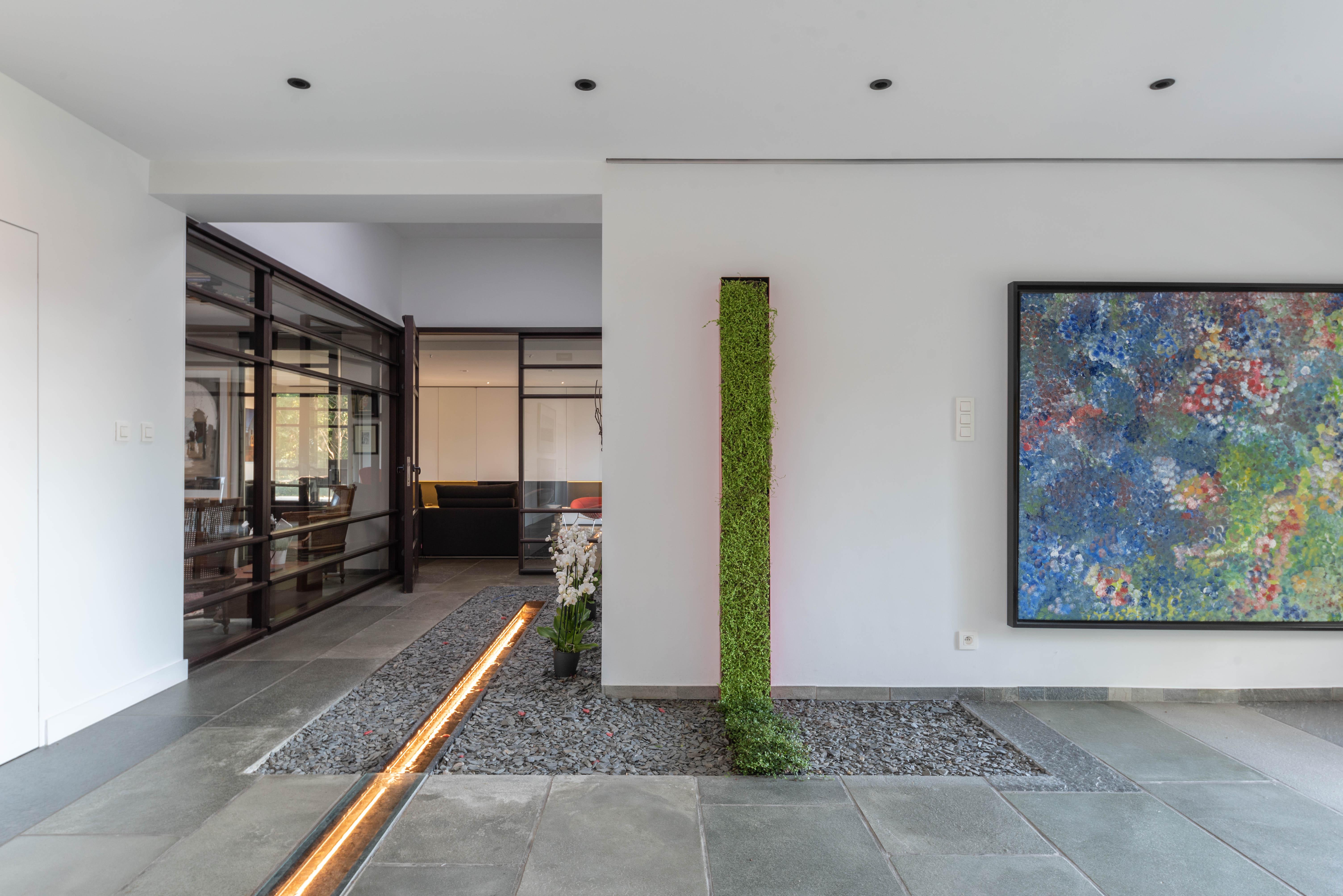 interieur-2