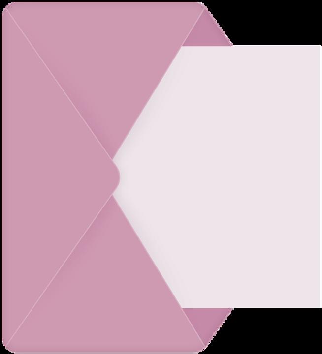 Pink_Envelope_PNG_Clipart_edited_edited.