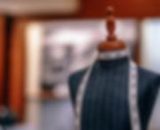 background-banking-blur-404159.jpg