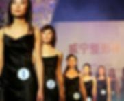 china-k8NC--621x414_LiveMint.jpg