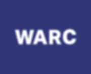 WARClogo.png