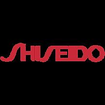 shiseido-1-logo-png-transparent.png