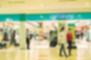 shopping-kWNB--621x414_LiveMint.jpg