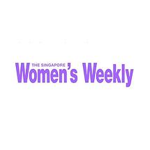 WOMENSWEEKLY-SG_c89bb01f-89a6-46dc-94db-