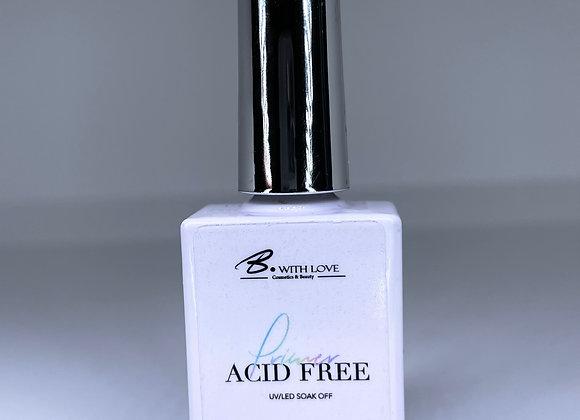 Primer Acid FREE