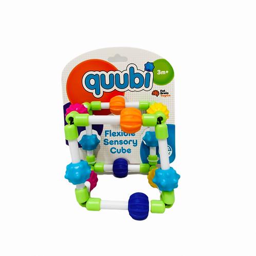קובי -צעצוע התפתחותי