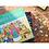 Thumbnail: פאזל 1000 חלקים עולמה של פרידה קאלו