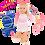 Thumbnail: בובת דיאן המתעמלת האומנותית