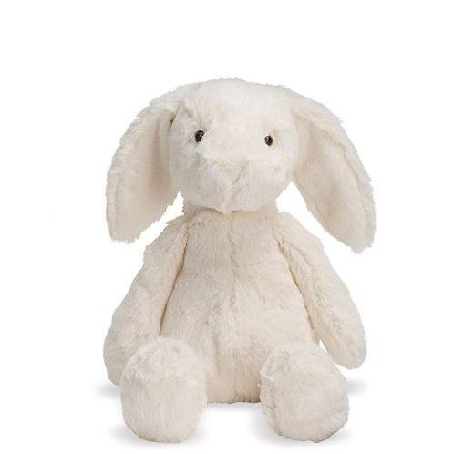 בובת בד רכה ריילי הארנב
