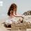 Thumbnail: ערכת כלים לבנייה בחול של SANDPAL