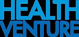 Health Venture Collab