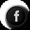 Tomestic Facebook