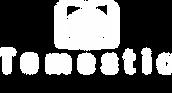 Final_Ver_Logo_White.png