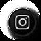 Tomestic Instagram