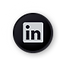 Tomestic Linkedin
