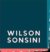 Wilson Sonsini Collab