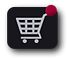 Cart_Button.png
