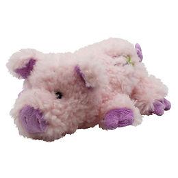 Lavendel Honkers Schweinchen