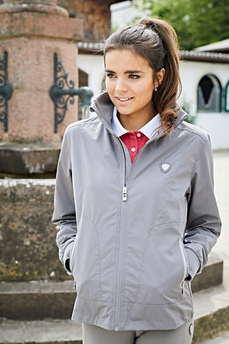 Light Jacket Corinda