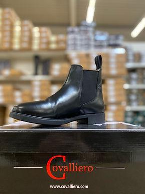 Covalliero Stiefelette Classic