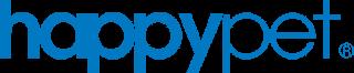 happy-pet-logo.png