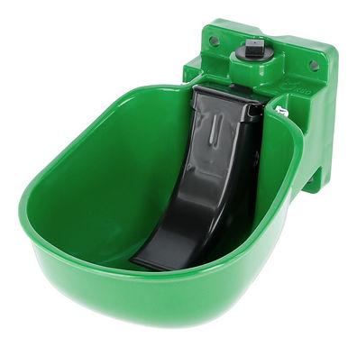 Kunststofftränkebecken KN50 für Niederdruck