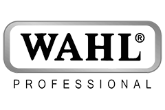 brand-wahl-new-logo.png