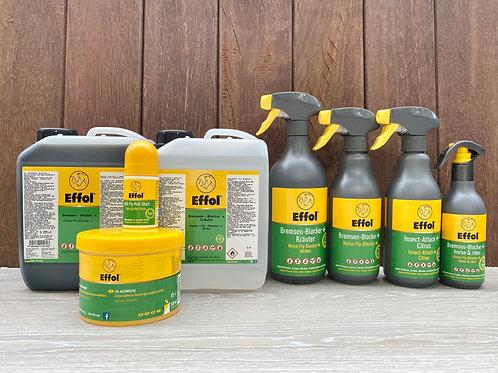 Insektenschutz von Effol