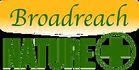 final version of logo1.png