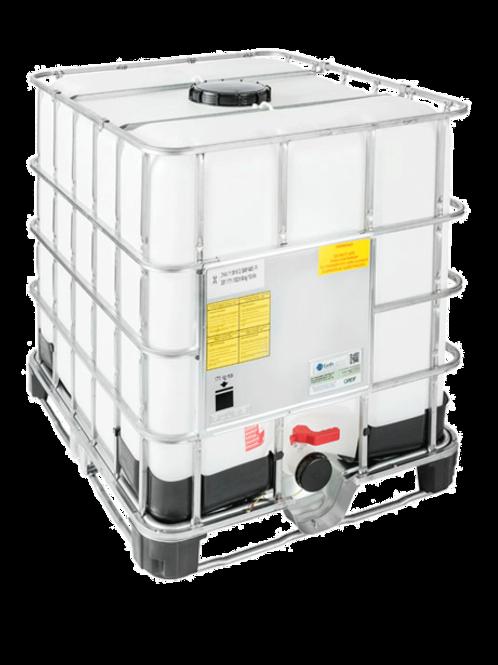 IBC-Container 1000L
