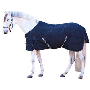 Pferdedecke RugBe Indoor für den Stall