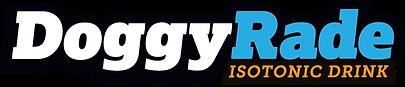 DoggyRade_logo-image.png