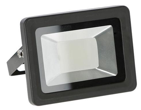 LED Außenstrahler 20W