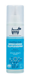 Playful Pup Body Mist