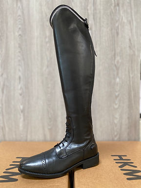 HKM Valencia Reitstiefel (eng)