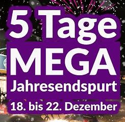 Neu_Webteaser Megaendspurt_300pix.jpg