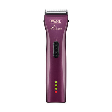 Wahl Adore Trimmer