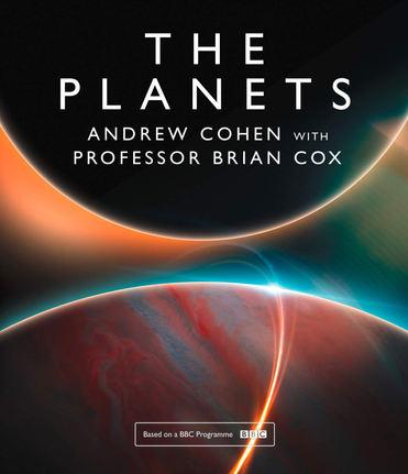 theplanets.jpg