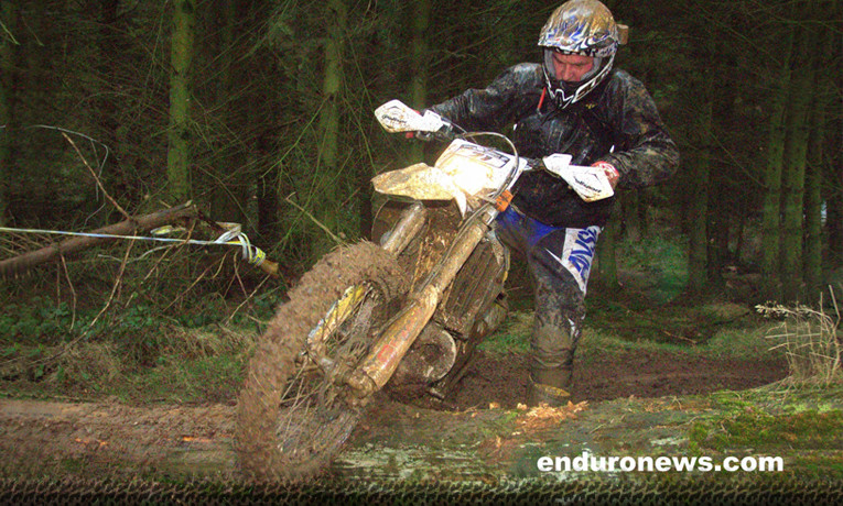 enduro-new-a.jpg